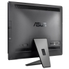 "Alternate view 5 for ASUS 23.6"" Core i3 1TB HDD Refurb. All-In-One PC"