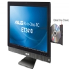 "Alternate view 4 for ASUS 23.6"" Core i3 750GB HDD Refurb. All-In-One PC"