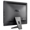 "Alternate view 5 for ASUS 23.6"" Core i3 750GB HDD Refurb. All-In-One PC"