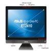 "Alternate view 7 for ASUS 23.6"" Core i3 750GB HDD Refurb. All-In-One PC"