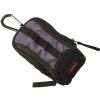 Alternate view 2 for Pentax 85218 Adventure Camera Case