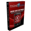 Alternate view 2 for Phone Guard Drive Safe Software