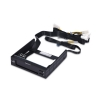 Alternate view 5 for Aerocool Easy Watch Color LCD Fan Controller