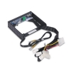 Alternate view 6 for Aerocool Easy Watch Color LCD Fan Controller