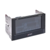 Alternate view 2 for Aerocool V12XT Touch Panel Fan Controller