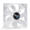 Alternate view 4 for Aerocool LightWave LED Case Fan