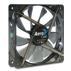 Alternate view 2 for Aerocool V12 Blackline Edition Fan