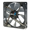 Alternate view 4 for Aerocool V12 Blackline Edition Fan