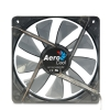 Alternate view 5 for Aerocool V12 Blackline Edition Fan
