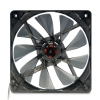 Alternate view 6 for Aerocool V12 Blackline Edition Fan
