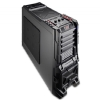 Alternate view 3 for Aerocool Strike-X ST-Bk Full Tower Gaming Case
