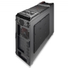 Alternate view 4 for Aerocool Strike-X ST-Bk Full Tower Gaming Case