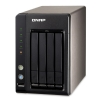 Alternate view 2 for QNAP Turbo NAS