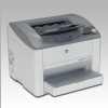 Alternate view 2 for Konica 2530DL Network Laser Printer - Refurbished