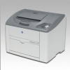 Alternate view 4 for Konica 2530DL Network Laser Printer - Refurbished