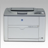Alternate view 7 for Konica 2530DL Network Laser Printer - Refurbished