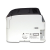 Alternate view 6 for Konica magicolor 1600W Color Laser Printer