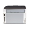 Alternate view 7 for Konica magicolor 1600W Color Laser Printer