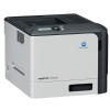 Alternate view 2 for Konica magicolor 3730dn Color Laser Printer 25ppm