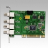Alternate view 2 for Q-See DVR PCI Card (4-channel)