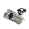 Alternate view 2 for Q-See QS2814C Color Camera with Night Vision