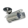 Alternate view 6 for Q-See QS2814C Color Camera with Night Vision
