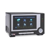 Alternate view 2 for Q-See QR4074-426-2 Monitor & DVR Security System