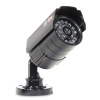 Alternate view 2 for Q-See QSM26D Bullet Decoy Surveillance Camera