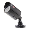 Alternate view 3 for Q-See QSM26D Bullet Decoy Surveillance Camera