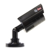 Alternate view 5 for Q-See QSM26D Bullet Decoy Surveillance Camera