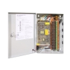 Alternate view 6 for Q-See QS1018 Power Distribution Panel