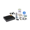 Alternate view 3 for Q-See QT426-811-1R DVR & Cameras Security System