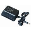 Alternate view 2 for Q-See 12V-1 AMP Power Adapter