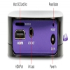 Alternate view 6 for Roku 2 XD Network Media Player