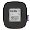 Alternate view 7 for Roku 2 XD Network Media Player