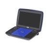 Alternate view 4 for RCA BRC3108 Portable Blu-Ray Disc Player