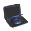 Alternate view 5 for RCA BRC3108 Portable Blu-Ray Disc Player