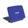 Alternate view 7 for RCA BRC3108 Portable Blu-Ray Disc Player