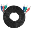 Alternate view 2 for Raygo Component Cable 15ft