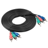 Alternate view 3 for Raygo Component Cable 15ft