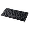 Alternate view 3 for Raygo R12-40860 Compact USB Keyboard