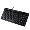 Alternate view 4 for Raygo R12-40860 Compact USB Keyboard