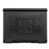 Alternate view 5 for Raygo R12-40951 Netbook Cooler with Speakers