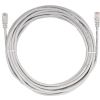 Alternate view 5 for Raygo 25ft Cat5e 350MHz Snagless Patch Cable Gray