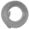 Alternate view 3 for Raygo R12-41083 75ft. Cat5e Network Cable