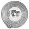 Alternate view 5 for Raygo R12-41083 75ft. Cat5e Network Cable