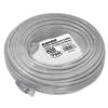 Alternate view 6 for Raygo R12-41083 75ft. Cat5e Network Cable