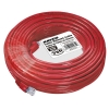 Alternate view 6 for Raygo 75ft Cat5e 350MHz Snagless Patch Cable Red