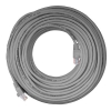 Alternate view 3 for Raygo R12-41092 100ft. Cat5e Network Cable