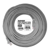 Alternate view 5 for Raygo R12-41092 100ft. Cat5e Network Cable
